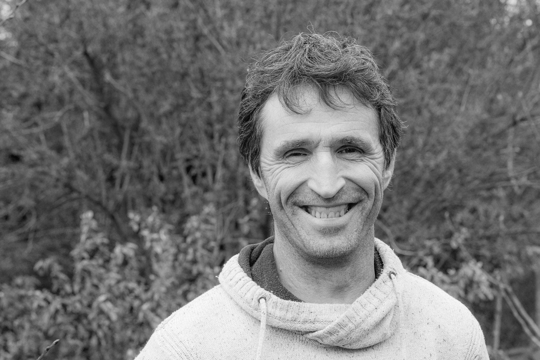 Franck Lhomme - coach sportif à domicile sur Poitiers